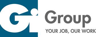 Gi Group Türkiye - İnsan Kaynakları ve Danışmanlık Hizmetleri