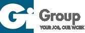 Gi Group Türkiye - İnsan Kaynakları ve Danışmanlık