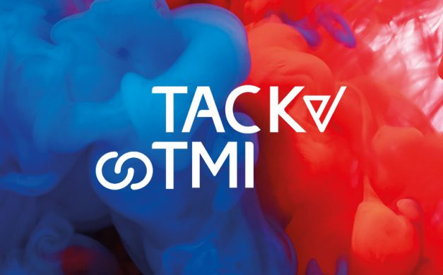 TACK & TMI Global, are now live!