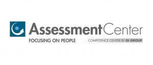 2015-06-30 Assessment Center