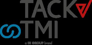 TACK&TMI