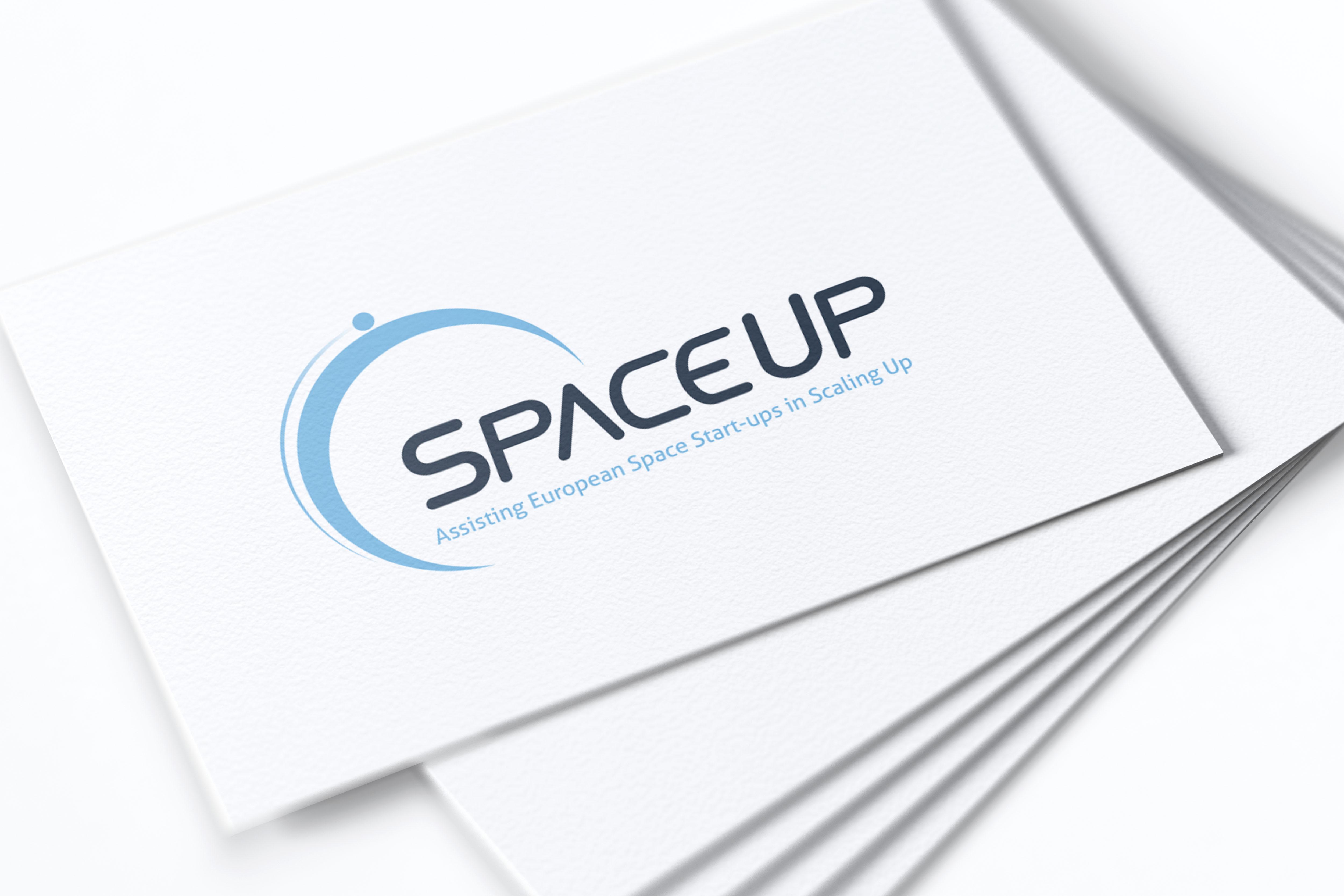 SpaceUp Projesi'nin Yeni Ortağı: GI GROUP!