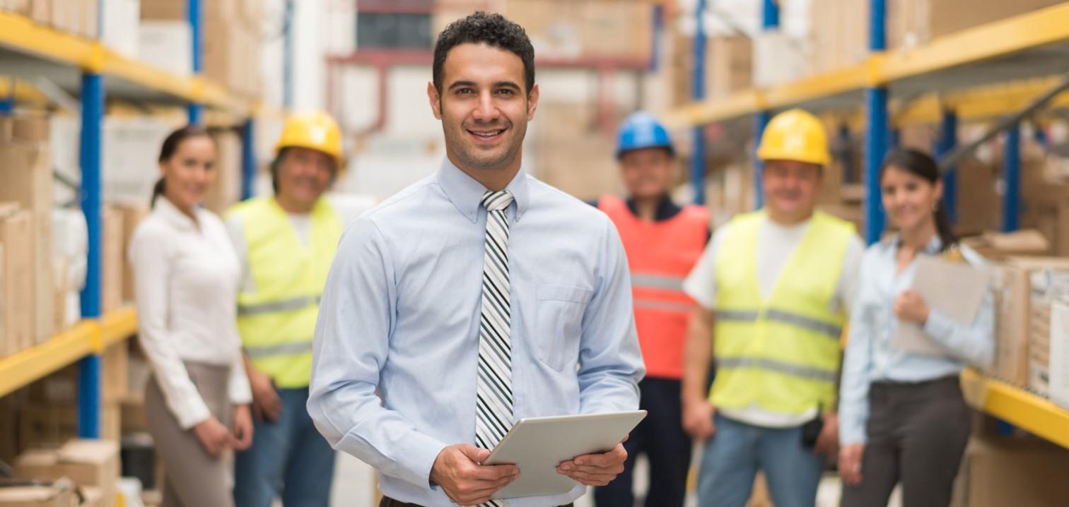 Geçici İş İlişkisi Nedir?