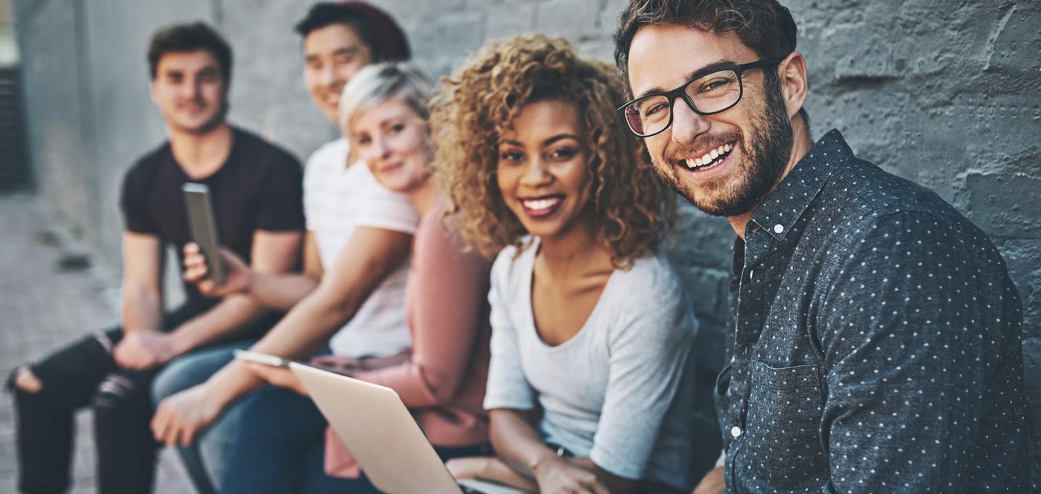 Güçlü İşveren Markası Yaratmanın 5 Basit Yolu